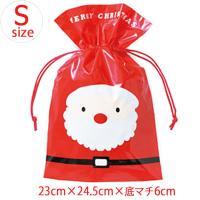 大切な贈り物に…クリスマスSサイズ ギフトバック