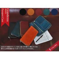 品番:2KF54100Gサイズ:W22.5×H12×D2.5 cm素材:山羊革カラー:ブラック(10...