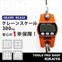 ・超小型軽量かつ簡単操作で扱い易いクレーンスケールです ・測定値ホールド/風袋引き/オートゼロなど基...