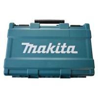 マキタ プラスチックケース 142543-7  適応機種:充電式マルチツール      TM51D、...