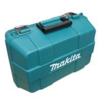 マキタ プラスチックケース 824892-1  適用モデル:KP0800A/SP、M194  画像は...