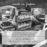 パンプス ローヒール 大きいサイズ 痛くない フラットシューズ バレエ ぺたんこ 歩きやすい レディース 日本製 春 靴 kilakila