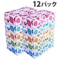購入単位: 1セット(60箱)柔か 柔らか やわらか 柔かい 柔らかい やわらかい 使い心地 日本製...