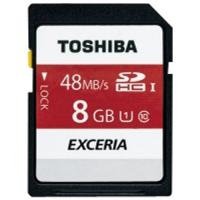 購入単位:1枚  東芝 SDHCメモリカード 8GB SD-FU008G トウシバ とうしば トウシ...