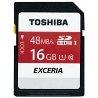 購入単位:1枚  東芝 SDHCメモリカード 16GB SD-FU016G トウシバ とうしば トウ...