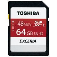 購入単位:1枚  東芝 SDHCメモリカード 64GB SD-FU064G トウシバ とうしば トウ...