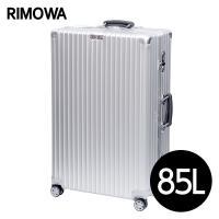 購入単位:1台  K01198 k01198 RIMOWA rimowa リモワ クラシックフライト...
