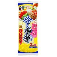 購入単位:1個  4901726013564 SH5031 sh5031 五木食品おいしい冷やし中華...