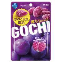 購入単位:1個  4902777043050 SH6169 sh6169 食品 しょくひん 菓子 か...