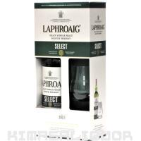 ペドロヒメネス・シェリー樽、ヨーロピアンオーク・シェリー樽、バーボン樽で熟成された多彩な原酒をヴァッ...