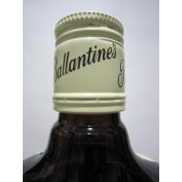 [古酒] バランタイン ファイネスト 正規品 特級表示 43度 1000ml (1L)|kimasa|06