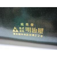 [古酒] バランタイン ファイネスト 正規品 特級表示 43度 1000ml (1L)|kimasa|07