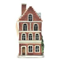 [古酒] サントリーウイスキー 響 ワールドハウスボトル オランダ 43度 600ml|kimasa|02