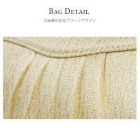 岩佐謹製 草履 バッグ セット 高級 ブランド IWASA 選べる2色 ゴールド シルバー 24cm/フリーサイズ 日本製 MADE IN JAPAN