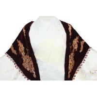 YS-kimono-chidori:k1044-00