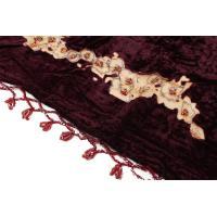 YS-kimono-chidori:k1044-03