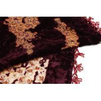 YS-kimono-chidori:k1044-04
