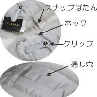 【送料無料】最高級SAGAブルーフォックスショール ファー 振袖用 洋服用 成人式 FOX 売れ筋 成人式用 サガ 毛皮 ショール きもの用