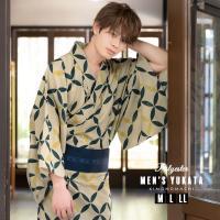 男浴衣M/L/LL