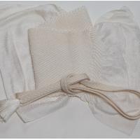 ☆白色の絞りの帯揚げと白色の平組帯締めのフォーマル用帯揚げ〆セットです。 ◆おすすめ年代:特になし ...