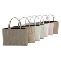 和装トートバッグ 全6柄 ジャガードバッグ トートバッグ フリーサイズ レディース バッグ 着物バッグ 和装バッグ 和装小物 小物
