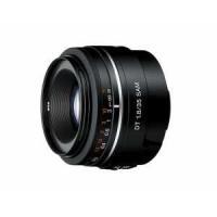 """SAL35F18 [SONY ソニー] デジタル一眼カメラ""""α""""用レンズ DT 35mm F1.8 ..."""
