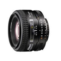 AF50 1.4D  [Nikon ニコン] Ai AF Nikkor 50mm f/1.4D AF...