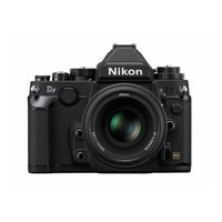 Df 50mm f/1.8G Special Edition LK BK  [Nikon ニコン] ...