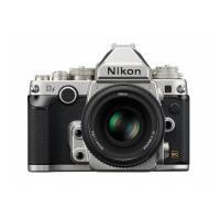 Df 50mm f/1.8G Special Edition LK SL  [Nikon ニコン] ...