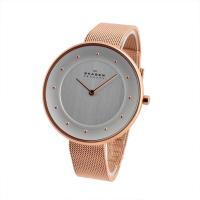 ■商品名 スカーゲン SKAGEN SKW2142  レディース 腕時計 ■サイズ ケースサイズ:H...