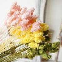 アロマワックスサシェやキャンドル制作にお使いいただけます。  ■花サイズ:2.5〜4cm   ■数量...