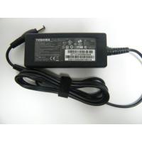 ■商品状態:新品  【製品仕様】 ACアダプター型番:PA3822E-1AC3  OUT:19V 2...