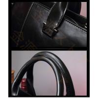 ショルダーバッグ ビジネスバッグ メンズ レディース トートバッグ 大容量 A4対応 斜めがけバッグ 防水 旅行 通勤 アウトドア 出張