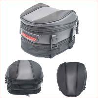 ◆荷物を取り出しやすく大きな開口部が付く。 ◆タンクバッグとしてだけじゃなく手提げやバッグ、ショルダ...