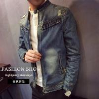 品名:デニムシャツ [商品説明] ■秋から春まで長く着用頻度の高い長袖デニムシャツです。 ■デザイン...