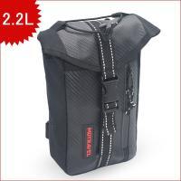 ◆小物もすっきりまとめて持ち運べるベーシックタイプのウエストバッグです。 ◆携帯電話、ペットボトル、...