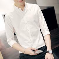 YS-kingen:atshirts183-00