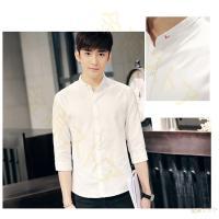 YS-kingen:atshirts183-03