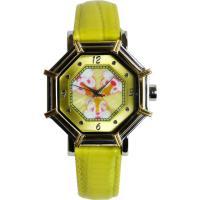 世界50本限定 ディズニー腕時計  ■サイズ(直径×厚さ):33mm×9mm    ■ケース:ステン...