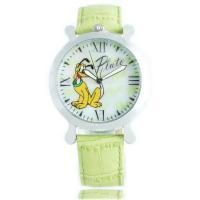 ディズニー プルート 腕時計 MK1172D