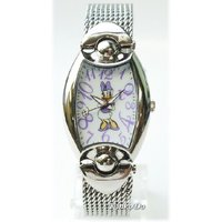 ■ディズニー デイジー 腕時計 TN-Daizy