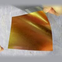 ●合金率:純金:98.91%、純銀:0.49%、純銅:0.59% ●純度:23.7K ●サイズ:10...