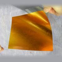 ●合金率:純金:97.67%、純銀:1.35%、純銅:0.97% ●純度:23.4K ●サイズ:10...