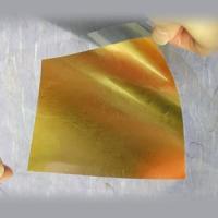●合金率:純金:94.43%、純銀:4.90%、純銅:0.66% ●純度:22.7K ●サイズ:10...