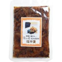 **こちらの商品は無添加ではありません。** 原  材  料:大根、茄子、蓮根、しその葉、生姜、なた...