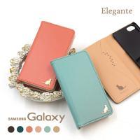 スマホケース galaxy A21 ケース 手帳型 Galaxy A51 S21 Ultra 5G カバー 携帯ケース ギャラクシーa51 スマホカバー
