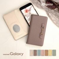 スマホケース galaxy A21 ケース 手帳型 Galaxy A32 カバー Galaxy A51 S20 携帯ケース ギャラクシーa21 スマホカバー