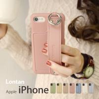 スマホケース iPhone Se ケース iPhone13 pro max カバー iPhone SE2 iphone12 mini iphone11iphone8 iPhone7 iphoneケース 携帯ケース