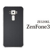 ASUS ZenFone3 ZE520KL zenfone3 ゼンフォン3 ゼンフォン3ケース ze...