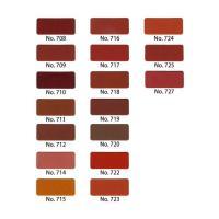 ◆お仕立て商品で『正絹袷仕立て』をご注文の場合に、いっしょにお買い求めいただく商品です。  ◆『正絹...
